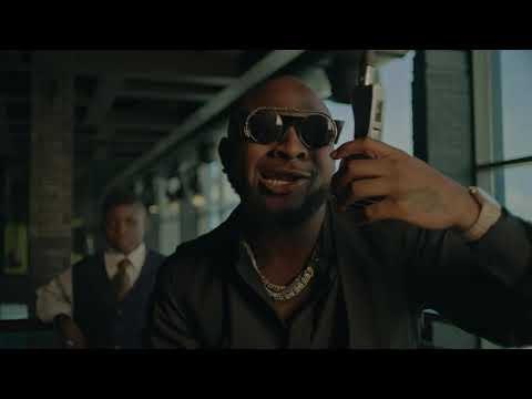 Trevboi – Who Dey (Remix) ft. Davido